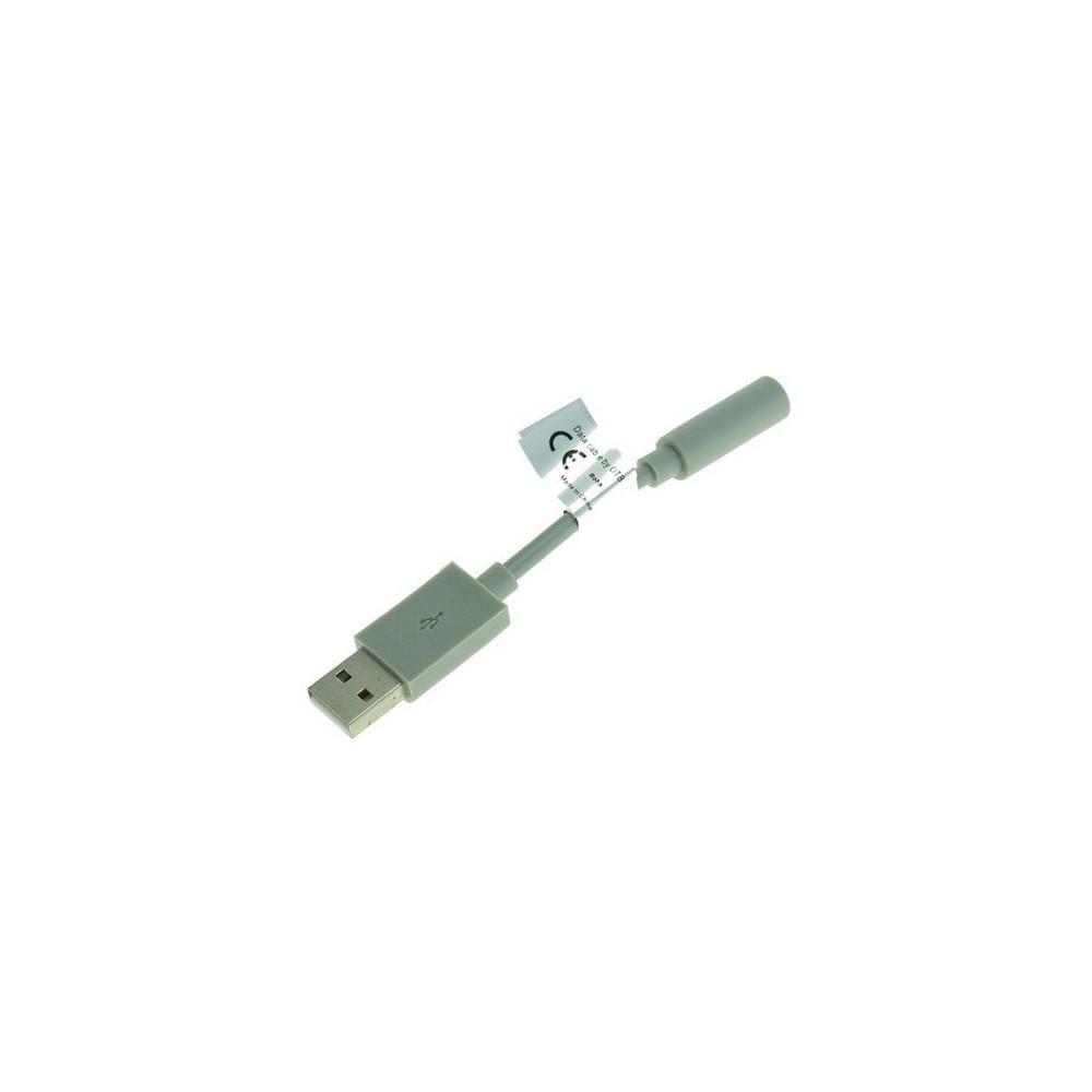 USB Laadkabel / Adapter voor Jawbone UP 2 ON1725