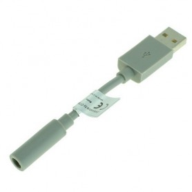 OTB - USB charging Cable / Adapter for Jawbone UP 2 - Jawbone - ON1725 www.NedRo.ro