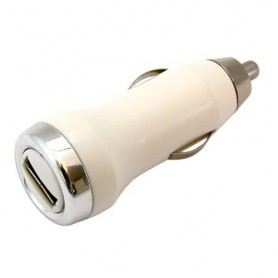 OTB, Autolader adapter USB 2A, Aanstekerplugs, ON1730-CB, EtronixCenter.com