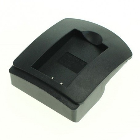 OTB - Charger plate for Nikon EN-EL24 - Nikon photo-video chargers - ON1740 www.NedRo.us