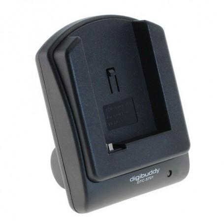 OTB - Lader 5701 voor GoPro Hero4 (5701/183) ON1747 - GoPro foto-video laders - ON1747 www.NedRo.nl