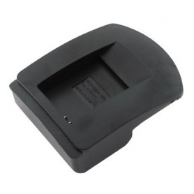 Charging Cradle 5101/5401 for GoPro Hero 3 (166) ON1756