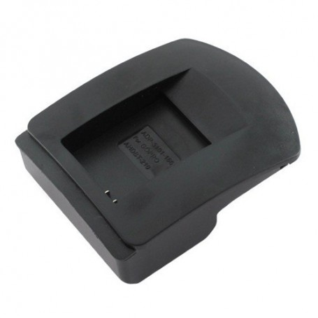 OTB, Charging Cradle 5101/5401 for GoPro Hero 3 (166) ON1756, GoPro photo-video chargers, ON1756