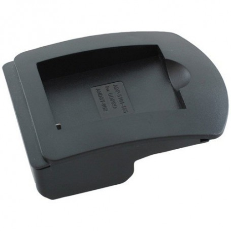 OTB, Charging Cradle for GoPro HD Hero / HD Hero 2 (165) ON1757, GoPro photo-video chargers, ON1757