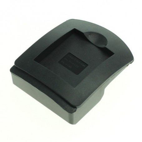 OTB - Charging Cradle 5101/5401 for Rollei AC230 t/m 410 ON1759 - Other photo-video chargers - ON1759 www.NedRo.us