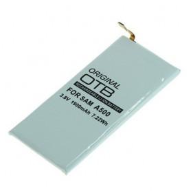 Battery for Samsung Galaxy A5 SM-A500 Li-Ion