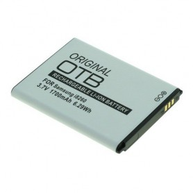 Battery for Samsung Galaxy Core GT-I8260 / Core Plus Li-Ion