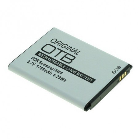 OTB - Battery for Samsung Galaxy Core GT-I8260 / Core Plus Li-Ion - Samsung phone batteries - ON1763 www.NedRo.us