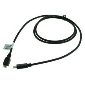 Data Kabel USB 3.1 C plug to Micro USB 2.0 Connector ON1764