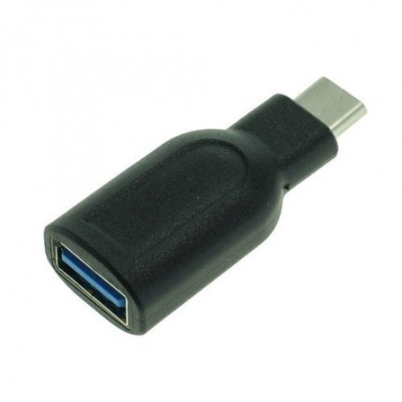 OTB - Adapter USB 3.1 C male to USB-A 3.0 jack ON1766 - USB adapters - ON1766