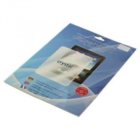 OTB, Beschermfolie voor Samsung Galaxy Tab 4 8.0 SM-T330N ON1778, iPad en Tablets Beschermfolie, ON1778, EtronixCenter.com