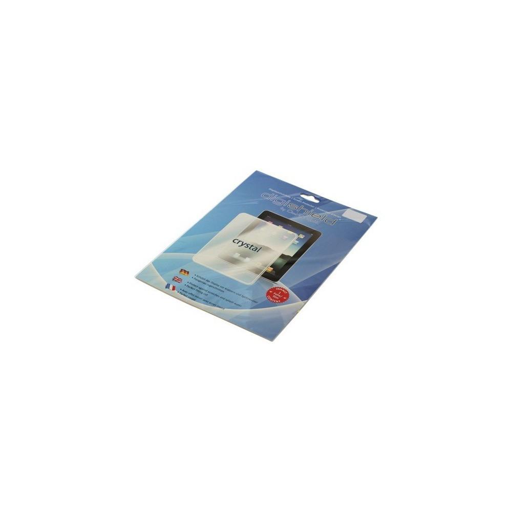OTB - Beschermfolie voor Samsung Galaxy Tab 4 8.0 SM-T330N ON1778 - iPad en Tablets Beschermfolie - ON1778 www.NedRo.nl