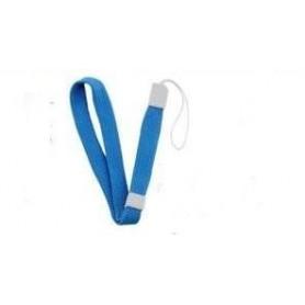 NedRo - Wrist Strap for Nintendo Wii PSP DS DSL - Nintendo Wii - AL072-CB