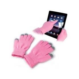 NedRo - Coldtouch Touchscreen Handschoenen - Telefoon accessoires - CG022 www.NedRo.nl