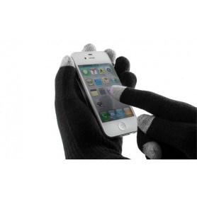 NedRo - Coldtouch Touchscreen Gloves - Phone accessories - CG021 www.NedRo.us