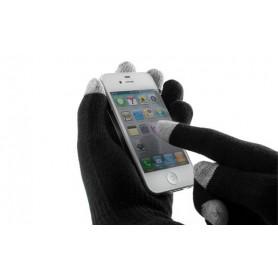 NedRo - Coldtouch Touchscreen Handschoenen - Telefoon accessoires - CG021 www.NedRo.nl