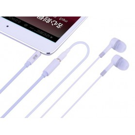 UGREEN - 3.5mm Audio Jack cablu extensie M la F - Cabluri audio - UG271-CB www.NedRo.ro