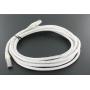 NedRo, CAT6 Netwerkkabel, Netwerk kabels, YNK500-CB, EtronixCenter.com