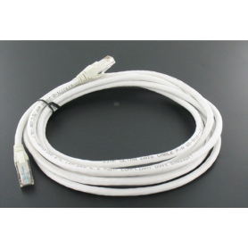 NedRo - UTP Patch / Network Cable - Network cables - YNK500-CB