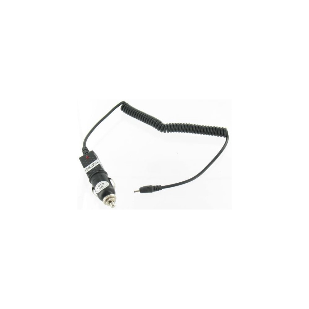 NedRo - Car Charger For Nokia 2mm - Încărcător auto - YMN008 www.NedRo.ro