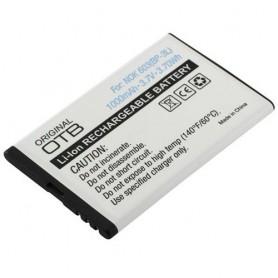 Battery for Nokia 603 / Asha 303 / Lumia 610 / Lumia 710 ON166