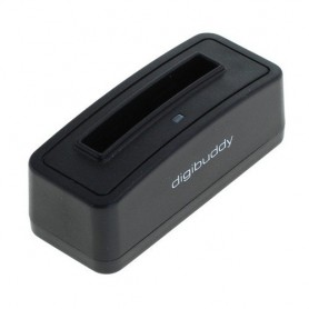 Battery Chargingdock 1301 for Samsung BN916BBC ON1787