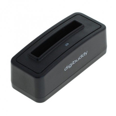 OTB - Battery Chargingdock 1301 for Samsung BN916BBC ON1787 - Ac charger - ON1787
