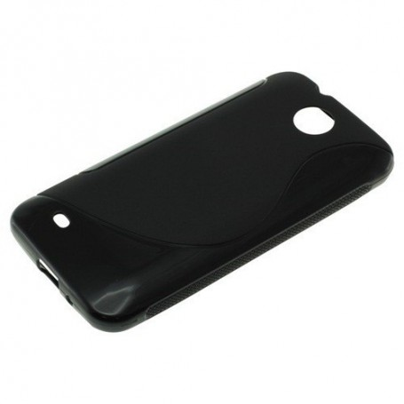 OTB - TPU Case for HTC Desire 300 - HTC phone cases - ON630