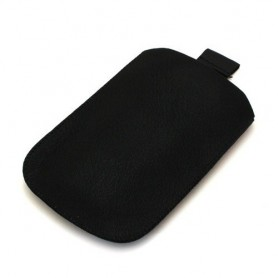 Pouch (Case) for HTC Wildfire S