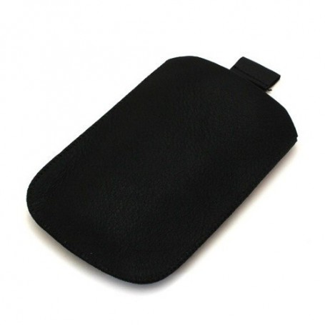 OTB, Pouch (Case) for HTC Wildfire S, HTC phone cases, ON731