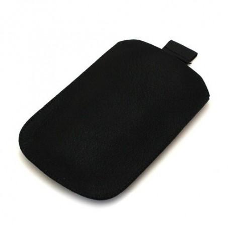OTB, Pouch (Etui) hoesje voor HTC Wildfire S, HTC telefoonhoesjes, ON731, EtronixCenter.com