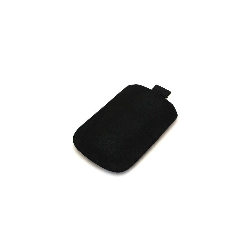 NedRo - Flipcase hoesje voor HTC Wildfire S - HTC telefoonhoesjes - ON731 www.NedRo.nl