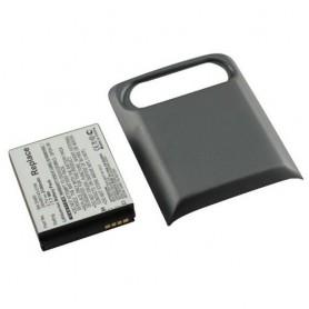 Batterij Voor HTC BA S460 Li-Ion fat 2100 mAh ON751