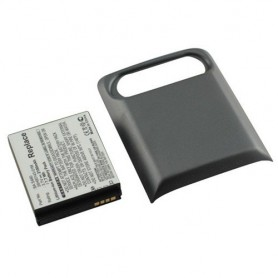 Battery For HTC BA S460 Li-Ion fat 2100 mAh ON751