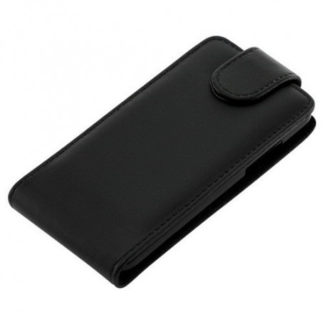 OTB, Flipcase hoesje voor HTC One Mini, HTC telefoonhoesjes, ON757, EtronixCenter.com