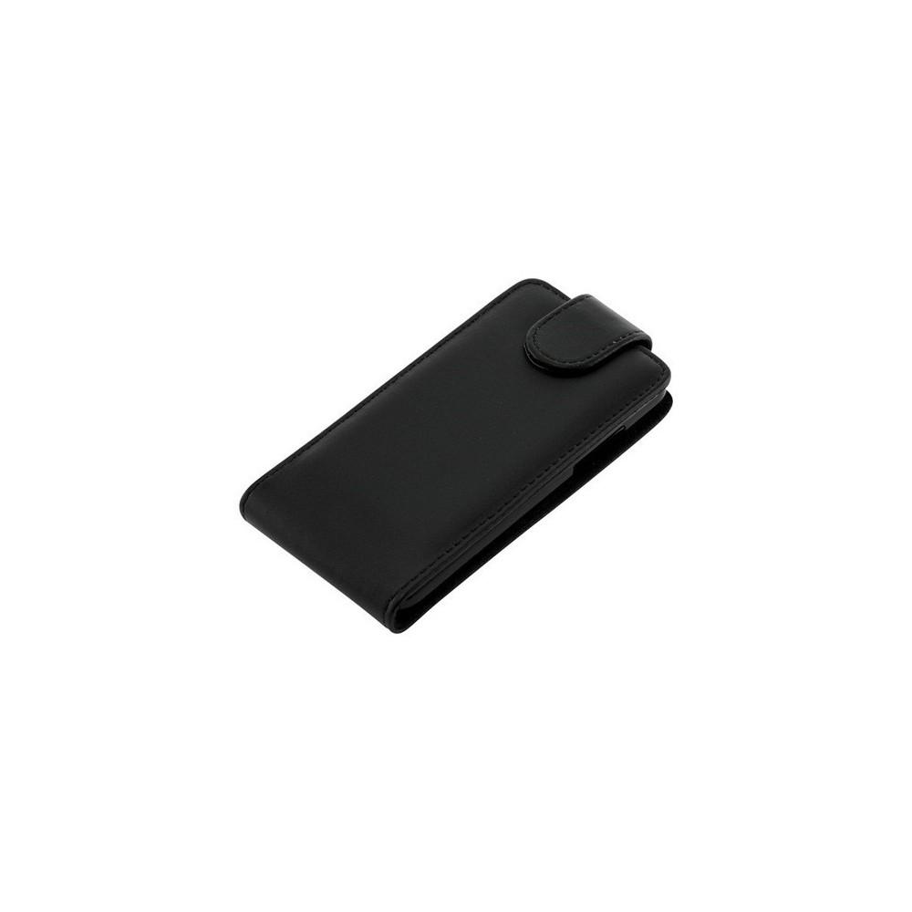 NedRo - Flipcase hoesje voor HTC One Mini - HTC telefoonhoesjes - ON757 www.NedRo.nl