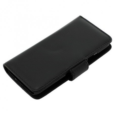 OTB, Bookstyle cover for HTC One Mini, HTC phone cases, ON758