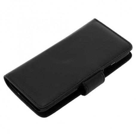OTB, Bookstyle hoesje voor HTC One Mini, HTC telefoonhoesjes, ON758, EtronixCenter.com