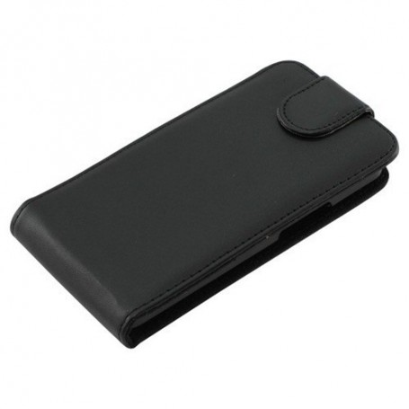 OTB - Flipcase cover for HTC One M7 - HTC phone cases - ON760 www.NedRo.us
