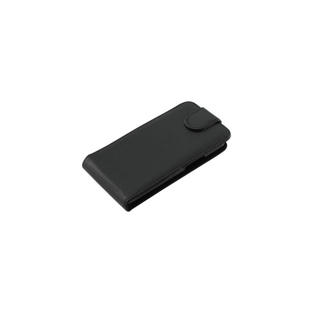NedRo - Flipcase hoesje voor HTC One - HTC telefoonhoesjes - ON760 www.NedRo.nl