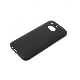 OTB, TPU Case voor HTC One M8, HTC telefoonhoesjes, ON867-CB, EtronixCenter.com