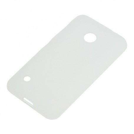 OTB, TPU case voor Nokia Lumia 530, Nokia telefoonhoesjes, ON1075, EtronixCenter.com