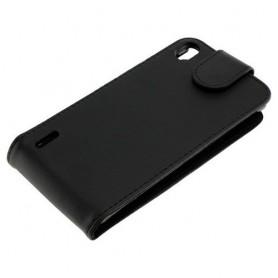OTB, Flipcase hoesje voor Huawei Ascend P7, Huawei telefoonhoesjes, ON1113, EtronixCenter.com