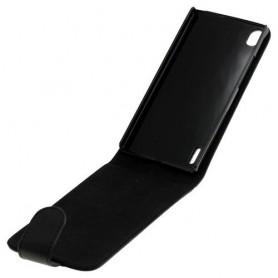 OTB - Flipcase cover for Huawei Ascend P7 - Huawei phone cases - ON1113 www.NedRo.us