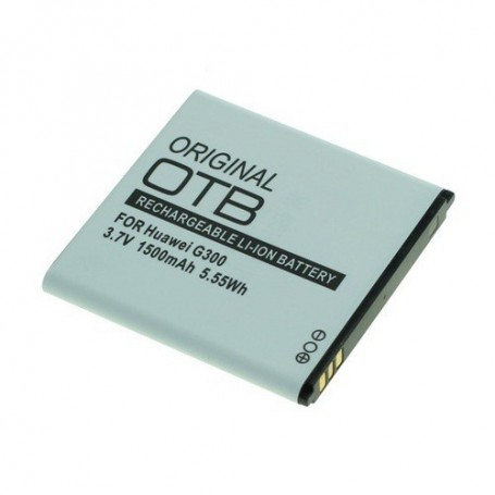 OTB - Battery for Huawei Ascend G300 / Y330 (HB5N1H) Li-Ion - Huawei phone batteries - ON1736