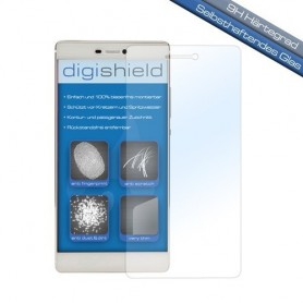 digishield, Tempered Glass for Huawei P8, Huawei tempered glass, ON1913