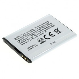 OTB - Battery for Huawei Ascend Y530 / G510 / Y210 ON2018 - Huawei phone batteries - ON2018 www.NedRo.us