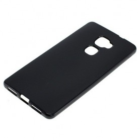OTB - TPU case for Huawei Mate S - Huawei phone cases - ON1976-CB www.NedRo.us