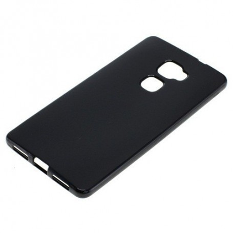 OTB - TPU case for Huawei Mate S - Huawei phone cases - ON1976-CB