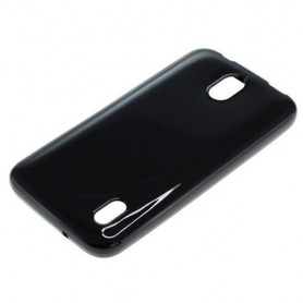 OTB - TPU case for Huawei Y625 - Huawei phone cases - ON1978-CB www.NedRo.us
